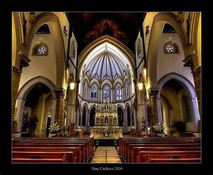 11 best images about Modern Day Catholic Churches on ...