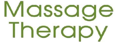 massage therapy hillcrest plaza shops east norriton pa