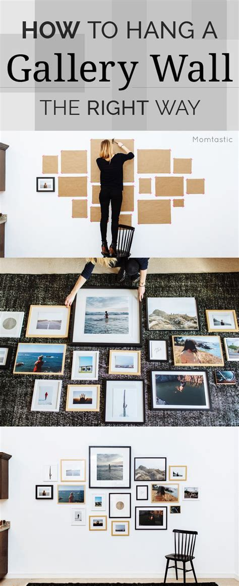 unique photo display ideas  bring  memories