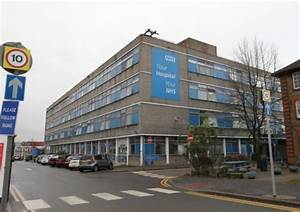 Damning Report Into Watford Hospital Prompts Fresh Calls