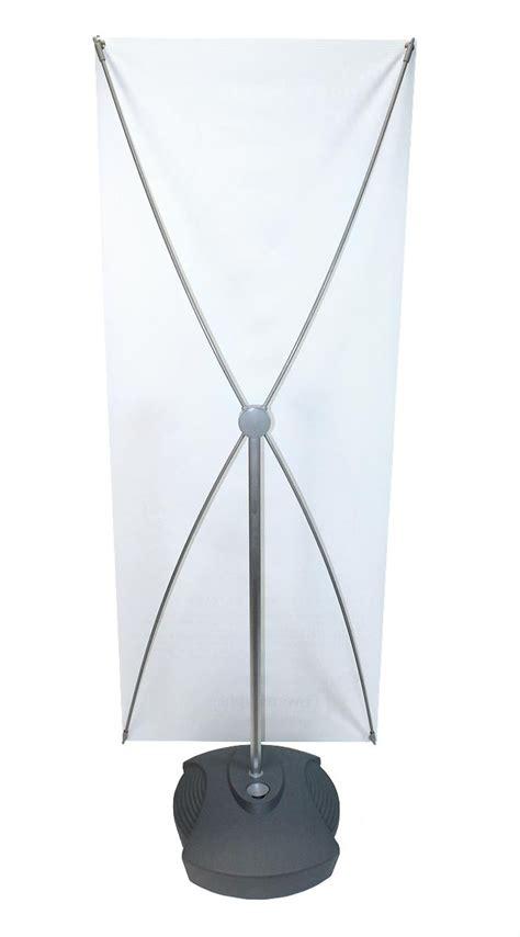 zippy outdoor banner stand bannerstandpros com