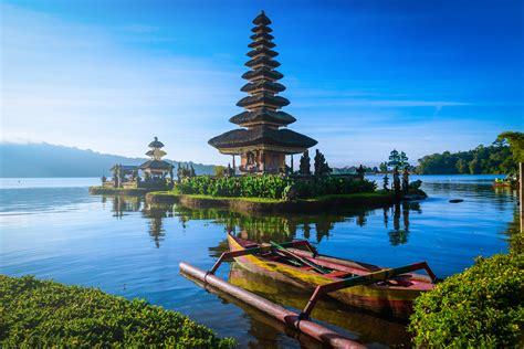 lessentiel de bali agence locale indonesie en liberte