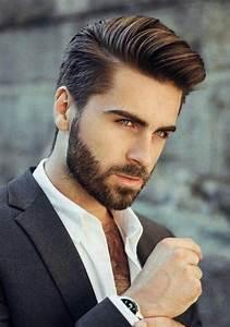 45, Cool, Beard, Trim, Styles, For, Men