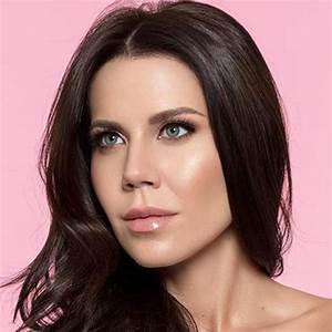 Can Tati Westbrook39s Beauty Supplement Mess With Birth