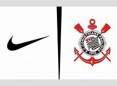Informações sobre as camisas do Corinthians 20172018