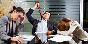 5 Tips for Presenting a Fun Office Meeting - Icezen