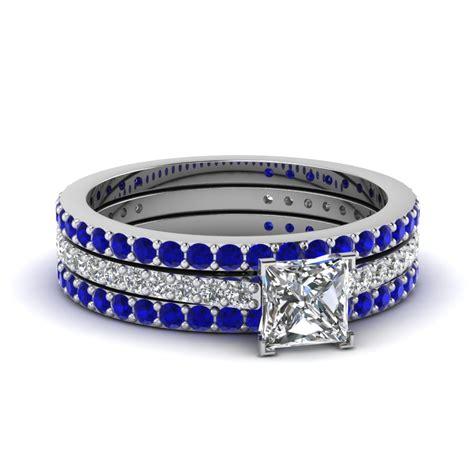 discover our platinum trio wedding ring sets fascinating