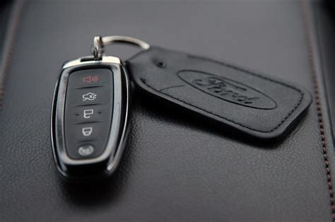 Car Keys Replacement Cost Guide