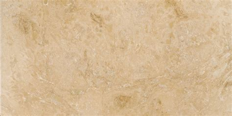 20x20 travertine tile trav pendio beige f h 12x24