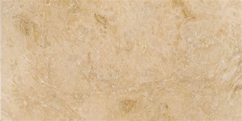 thinset for 12x24 porcelain tile trav pendio beige f h 12x24
