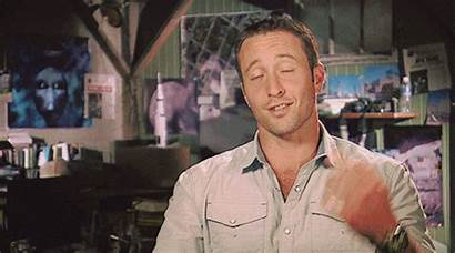 Season Alex Scott Loughlin Hawaii Five Magnum