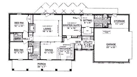 style floor plans decor amazing architecture ranch house plans with basement