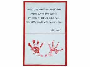best photos of handprint poem printable snowman handprint poem preschool