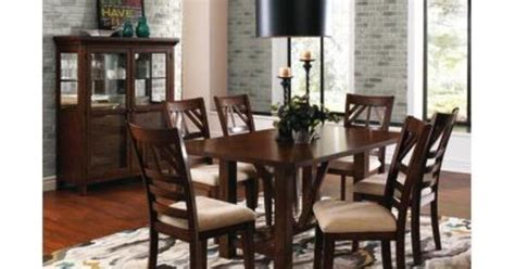 Terra Dining Room Set #993906