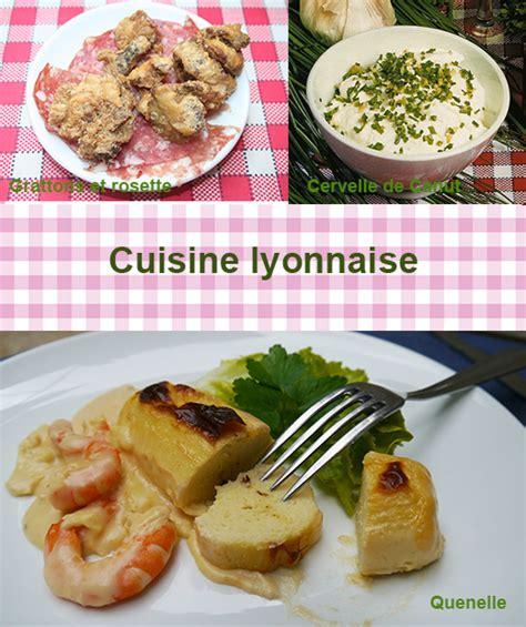 histoire de la cuisine et de la gastronomie fran軋ises histoire de la cuisine et de la gastronomie franaises 28