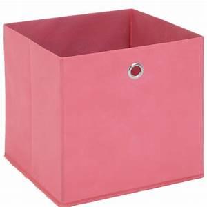 Aufbewahrungsbox Mit Deckel Stoff : faltbox aufbewahrungsbox stoff box kinder spielzeug kiste raumteiler kasten bunt ebay ~ Watch28wear.com Haus und Dekorationen