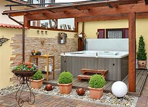 Kühlschrank Für Terrasse : handwerklich perfekt wird der bau von wintergarten terrasse oder berdachungen ausgef hrt ~ Eleganceandgraceweddings.com Haus und Dekorationen