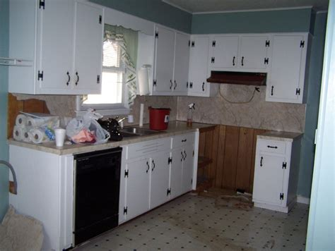 how to update old kitchen cabinets grace lee cottage updating old kitchen cabinets
