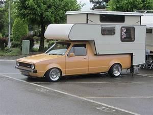 Vw Caddy Camper Kaufen : tischer caddy motorhome camping pickup camper ~ Kayakingforconservation.com Haus und Dekorationen
