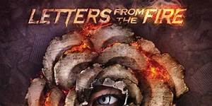 """Mike Keller of Letters from the Fire talks new CD: """"Worth ..."""