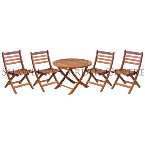 cornis children s garden furniture set