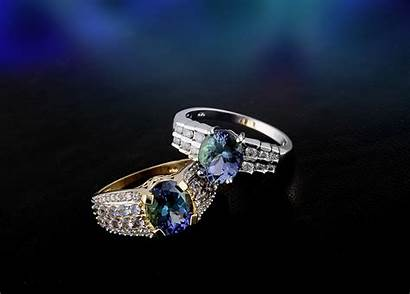 Tanzanite Gemstone Bondi Meaning Value Rings History