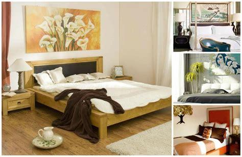 chambre feng shui chambre feng shui une décoration élégante et relaxante
