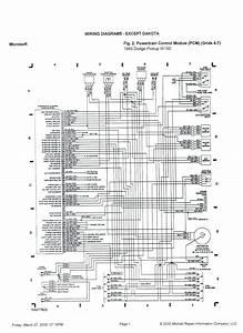 Wiring Diagram Electrical  Wiring Diagram Electrical   Pdf