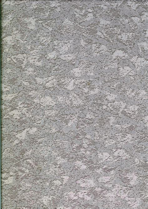 Herman Miller Upholstery Fabric by Used Office Furniture New York Davena Office Furniture