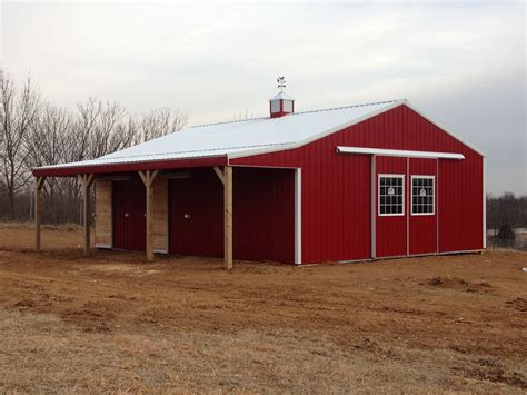 100 barn construction photo gallery groffdale