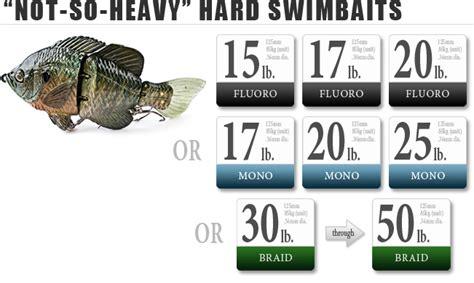 fishing  guide  fishing    bassfishin