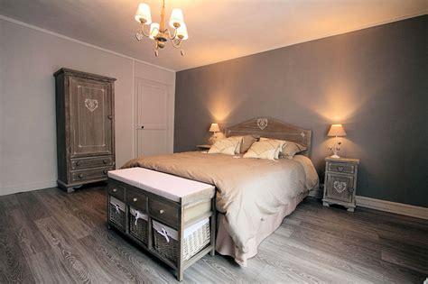 chambre d hotes lacanau oc饌n en vexin chambres d h 244 tes chambres d h 244 tes brueil en