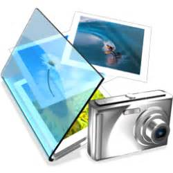 my pictures icon blue iconset lgp85