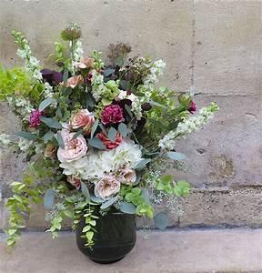 fleurs mariage champetre livre duor de mariage champtre With chambre bébé design avec fleurs en bouquet
