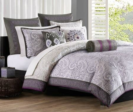 comforter bed sets king building a bedroom closet paisley bedding bed sets and