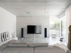 112 Surround Sound Speaker Placement Dream Home