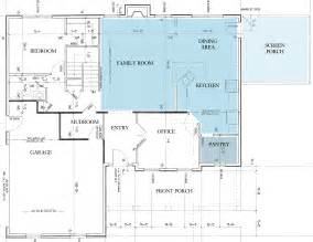 floor layout planner besf of ideas planning carefully with your house layout design before designing and decors a