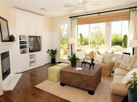 Long Living Room Layout by Apartments Ideas Small Cute Apartment Decorating Ideas