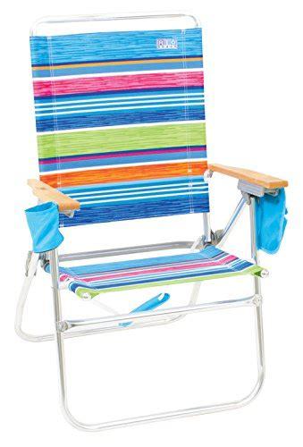 Brands Hi Boy Chair by Brands Hi Boy Chair Stripe Virginia Va