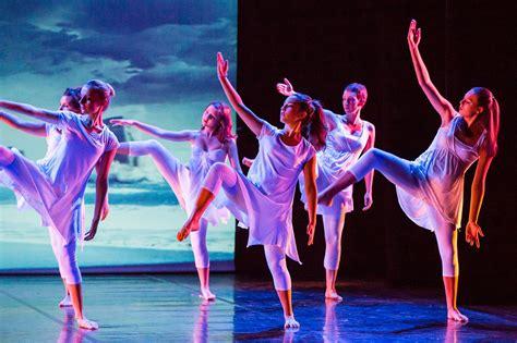 la tenue de danse moderne 100 images tenue de danse classique v 234 tements danse classique