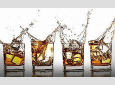 Whiskey Tasting at Celtic Festival 2019 Visit St Augustine