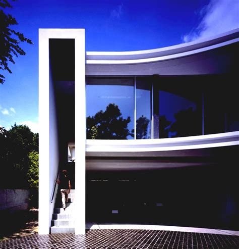 Famous Modern Architecture Buildings Home Improvement