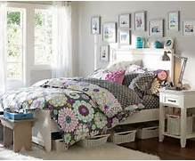 Tween Girl Bedroom Ideas Design Pictures From Decorati Pbteen Digsdigs And Freshome