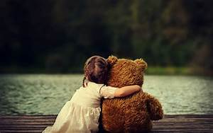 Teddy Bear Wallpapers HD Pictures   One HD Wallpaper ...