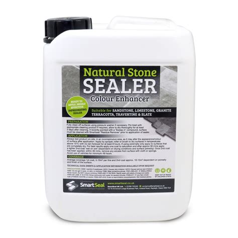 travertine sealer for patios and floors smartseal