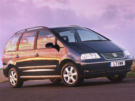 amazing volkswagen sharan volkswagen sharan amazing pictures to volkswagen
