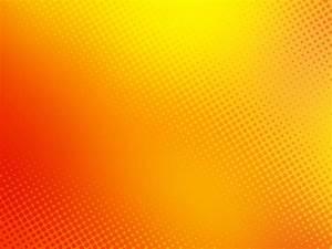Summer halftone pattern   PSDGraphics