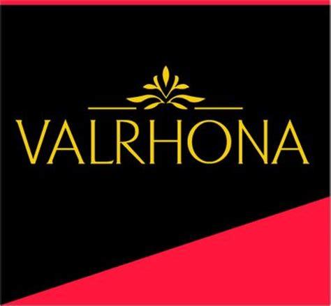 les grands chefs de cuisine francais valrhona la du grand chocolat