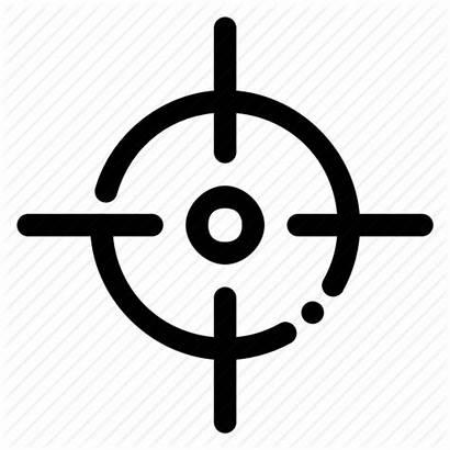 Pubg Icon Mobile Kill Count Kills Win