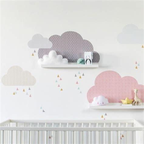 Kinderzimmer Deko Mint Rosa by Kinderzimmer Grau Rosa Bilder Kinderzimmer Grau Rosa